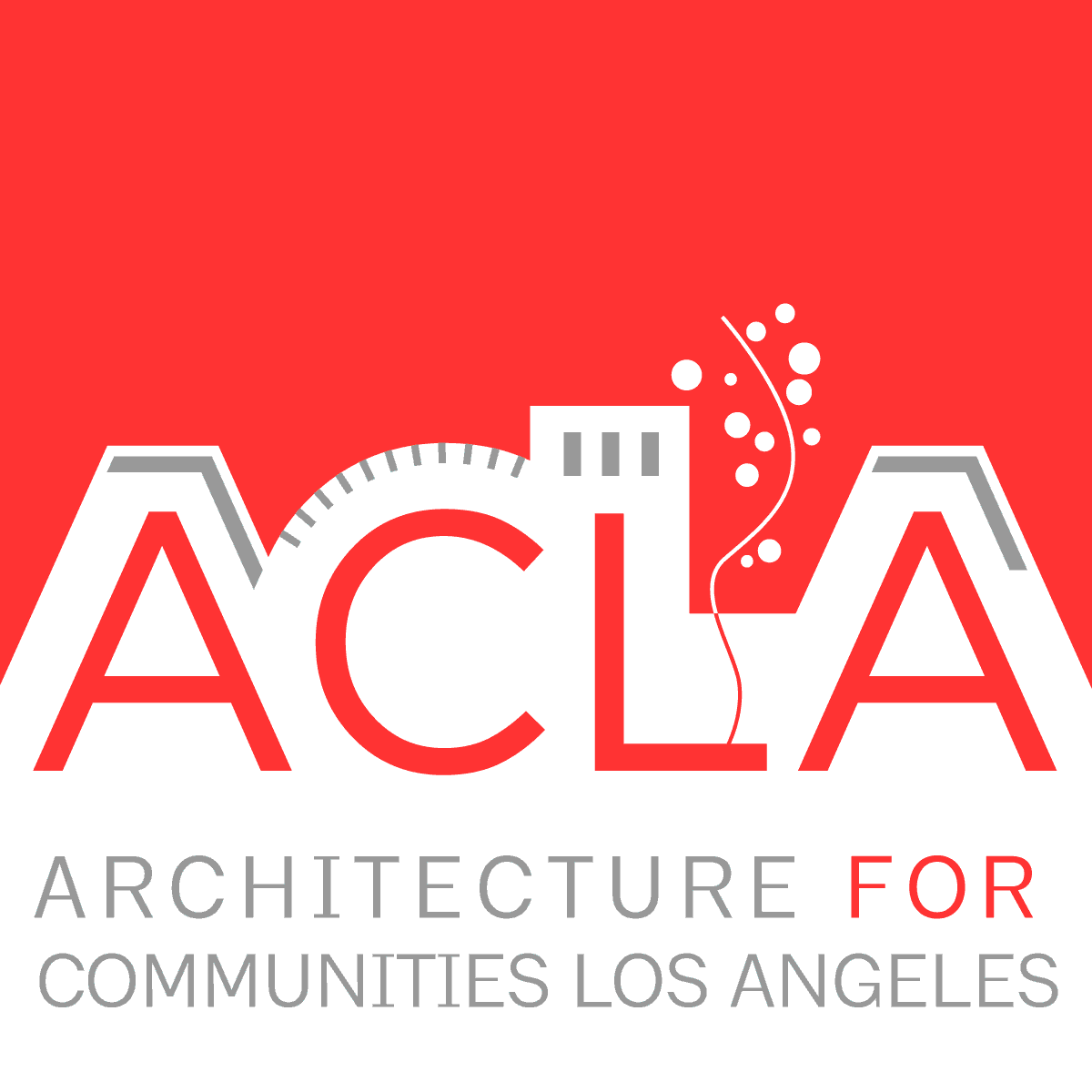 Clay has been elected to be Vice President of the ACLA in 2021 (and President-elect in 2022)