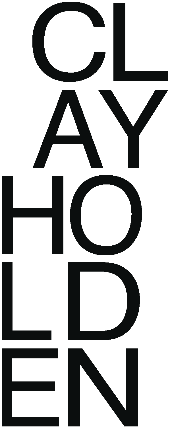 CLAY HOLDEN ARCHITECTS